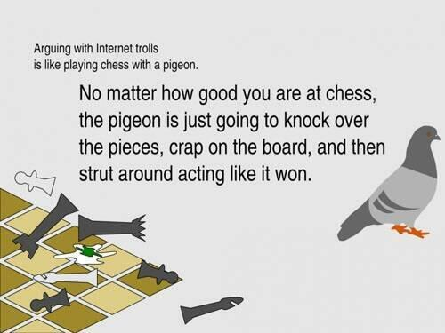 pigeon-chess