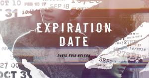 ExpirationDate