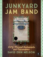 Junkyard Jam Band Final_2_RGB