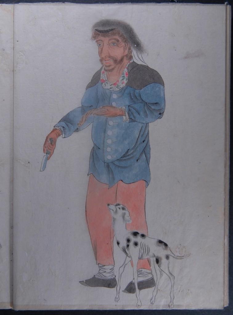 australia-pirate-dog-1928