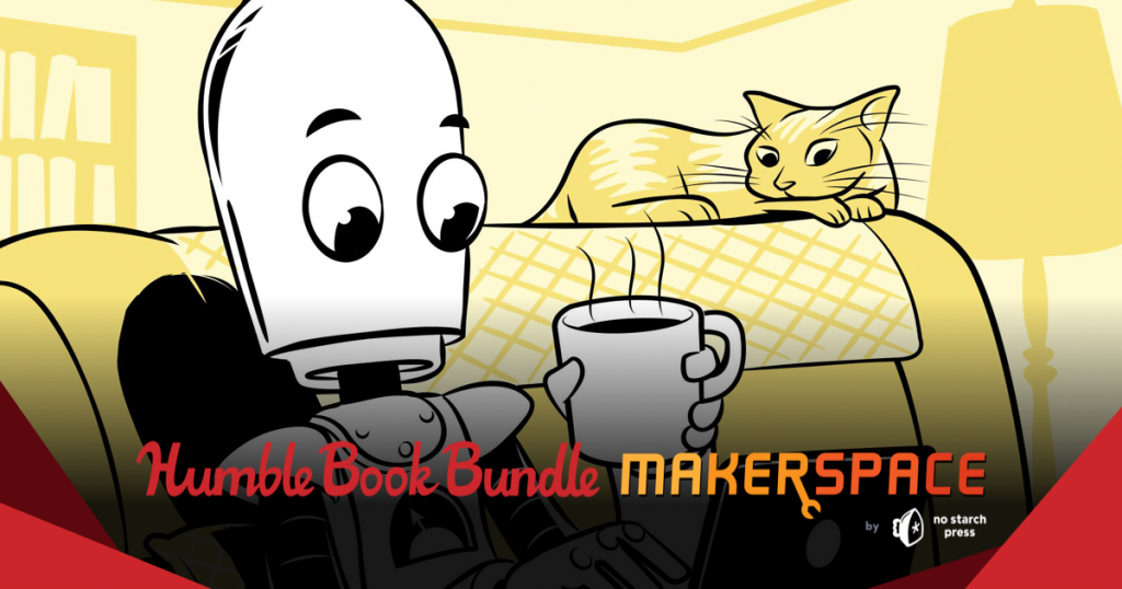 HUMBLE-makerspace_bundle-facebook-post