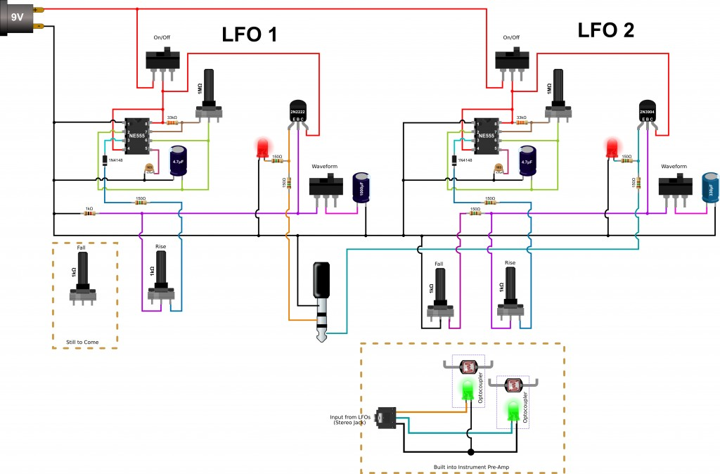 Hamish Trolove Dual_LFO_Circuit-AsBuilt