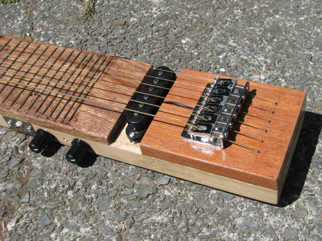 Lap_Steel_Tail