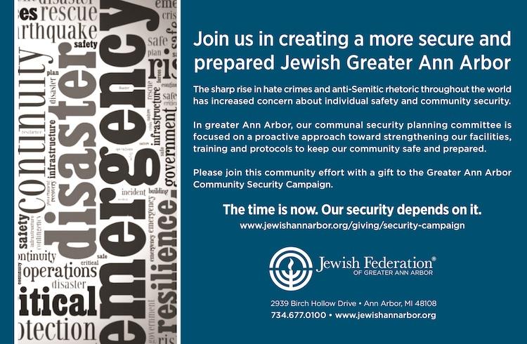 half page ad_Jewish Federation